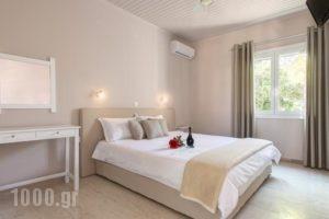 Paradise Village_accommodation_in_Hotel_Ionian Islands_Corfu_Corfu Rest Areas