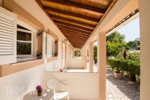Paradise Village_lowest prices_in_Hotel_Ionian Islands_Corfu_Corfu Rest Areas