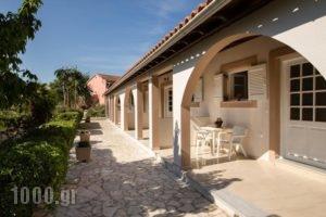 Paradise Village_best deals_Hotel_Ionian Islands_Corfu_Corfu Rest Areas