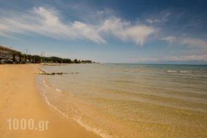 Paradise Village_holidays_in_Hotel_Ionian Islands_Corfu_Corfu Rest Areas