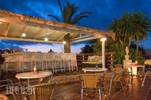 Diamond Village_holidays_in_Hotel_Crete_Heraklion_Chersonisos