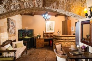 Diamond Village_lowest prices_in_Hotel_Crete_Heraklion_Chersonisos