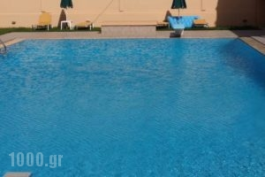 Mythos Beach Hotel Apartments_holidays_in_Apartment_Crete_Chania_Kissamos