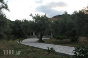 Villa Lefkas_travel_packages_in_Ionian Islands_Lefkada_Lefkada's t Areas
