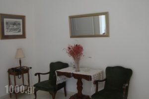 Villa Lefkas_best deals_Villa_Ionian Islands_Lefkada_Lefkada's t Areas