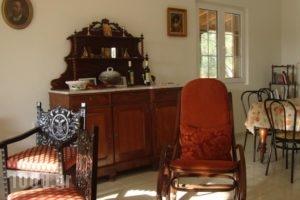 Villa Lefkas_best prices_in_Villa_Ionian Islands_Lefkada_Lefkada's t Areas