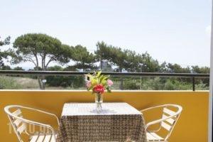 Manolis Studios_holidays_in_Hotel_Dodekanessos Islands_Kos_Kos Rest Areas