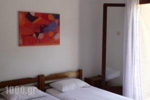 Neria Summer Houses_best prices_in_Hotel_Macedonia_Halkidiki_Kassandreia