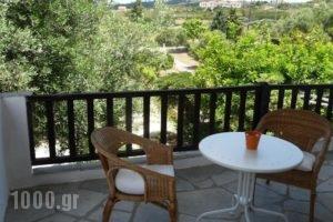 Neria Summer Houses_best deals_Hotel_Macedonia_Halkidiki_Kassandreia