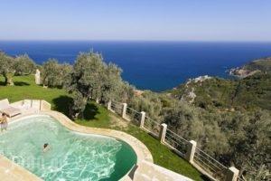 Olivia'S Villas_best prices_in_Villa_Sporades Islands_Skiathos_Skiathoshora