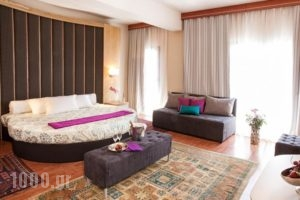 Philian Hotels and Resorts_travel_packages_in_Sporades Islands_Skiathos_Skiathos Chora