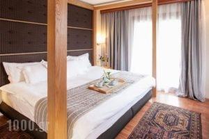 Philian Hotels and Resorts_holidays_in_Hotel_Sporades Islands_Skiathos_Skiathos Chora