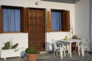 Kalliopi Apartments_best deals_Apartment_Cyclades Islands_Milos_Adamas