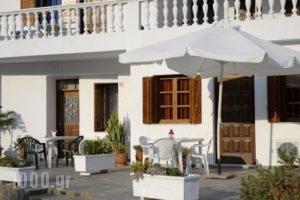 Kalliopi Apartments_accommodation_in_Apartment_Cyclades Islands_Milos_Adamas