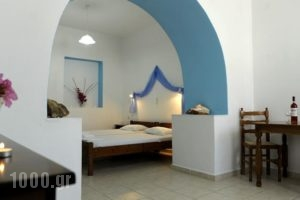 Kalliopi Apartments_travel_packages_in_Cyclades Islands_Milos_Adamas