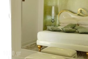 Athens Diamond Plus_best prices_in_Hotel_Central Greece_Attica_Athens