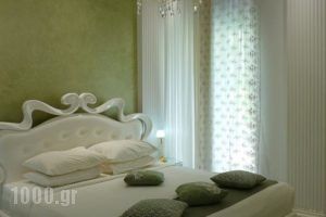 Athens Diamond Plus_best deals_Hotel_Central Greece_Attica_Athens