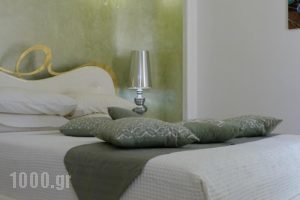 Athens Diamond Plus_lowest prices_in_Hotel_Central Greece_Attica_Athens