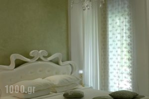 Athens Diamond Plus_holidays_in_Hotel_Central Greece_Attica_Athens