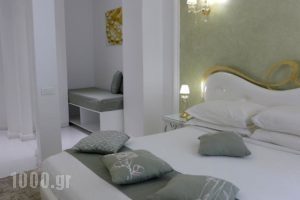 Athens Diamond Plus_accommodation_in_Hotel_Central Greece_Attica_Athens