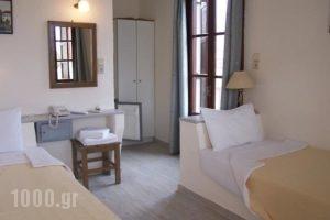 Yachting Club Inn_best deals_Yacht_Piraeus Islands - Trizonia_Spetses_Spetses Chora