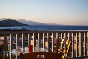 Elpida Village_best prices_in_Hotel_Crete_Lasithi_Aghios Nikolaos