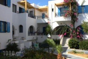 Venus Mare_best deals_Hotel_Crete_Heraklion_Episkopi
