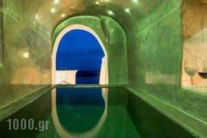 Senses Boutique Hotel_accommodation_in_Hotel_Cyclades Islands_Sandorini_Imerovigli