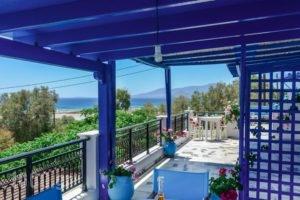 Studios Tasia_best prices_in_Hotel_Cyclades Islands_Naxos_Naxos chora