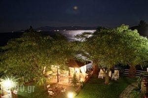 Villa Romantica Hotel_holidays_in_Villa_Macedonia_Kavala_Loutra Eleftheron