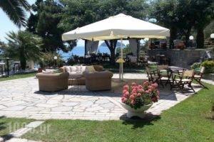 Villa Romantica Hotel_accommodation_in_Villa_Macedonia_Kavala_Loutra Eleftheron