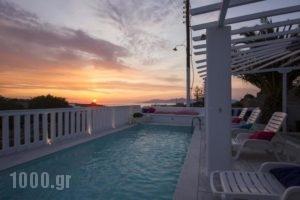 Amaryllis Apartments & Studios_accommodation_in_Apartment_Cyclades Islands_Mykonos_Mykonos ora