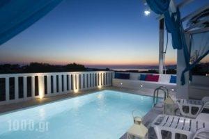 Amaryllis Apartments & Studios_best deals_Apartment_Cyclades Islands_Mykonos_Mykonos ora
