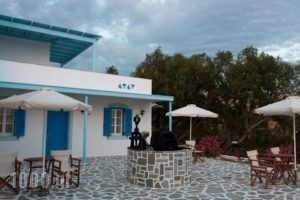 Maistrali Studios & Apartments_accommodation_in_Apartment_Cyclades Islands_Naxos_Naxos Chora