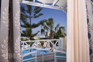 Golden Star_best prices_in_Hotel_Cyclades Islands_Sandorini_Sandorini Chora