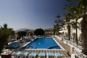 Golden Star_best deals_Hotel_Cyclades Islands_Sandorini_Sandorini Chora