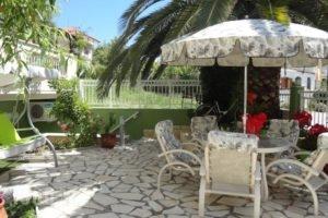 Phoenix Studios_best deals_Hotel_Macedonia_Halkidiki_Toroni