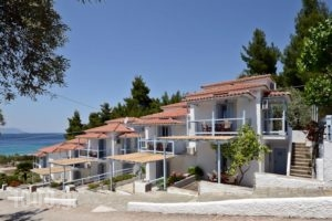 Milia Apartments_accommodation_in_Apartment_Sporades Islands_Skopelos_Skopelos Chora