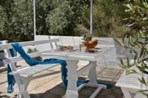 Milia Apartments_best prices_in_Apartment_Sporades Islands_Skopelos_Skopelos Chora