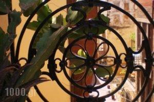 Palazzo Di Pietro_best prices_in_Hotel_Crete_Chania_Chania City