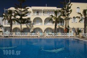 Golden Star_holidays_in_Hotel_Cyclades Islands_Sandorini_Sandorini Chora