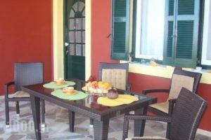 Villa Pelagia_travel_packages_in_Ionian Islands_Corfu_Corfu Rest Areas