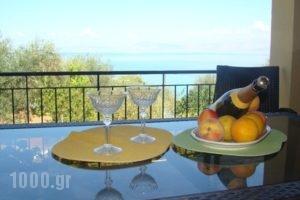 Villa Pelagia_accommodation_in_Villa_Ionian Islands_Corfu_Corfu Rest Areas