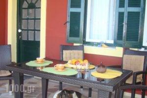 Villa Pelagia_lowest prices_in_Villa_Ionian Islands_Corfu_Corfu Rest Areas