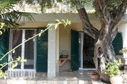 Aliki House in Corfu Rest Areas, Corfu, Ionian Islands