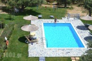 Ikaros Studios_lowest prices_in_Hotel_Crete_Rethymnon_Plakias