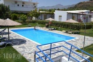 Ikaros Studios_accommodation_in_Hotel_Crete_Rethymnon_Plakias