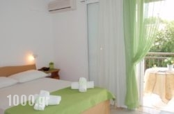 Filoxenia Hotel in Skiathos Chora, Skiathos, Sporades Islands