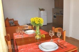 Palaiokastro Villas_accommodation_in_Villa_Thessaly_Magnesia_Pilio Area
