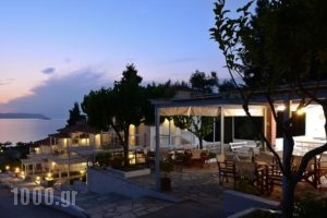 Milia Apartments_lowest prices_in_Apartment_Sporades Islands_Skopelos_Skopelos Chora